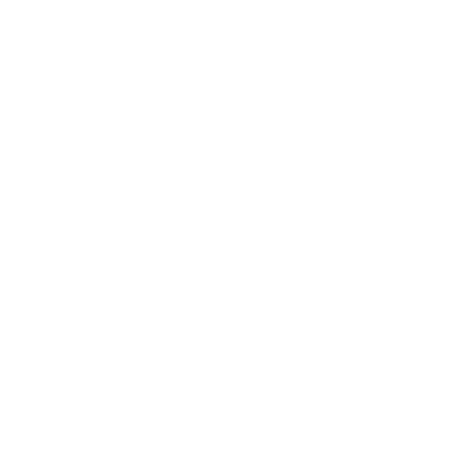 icon_social_twitter.png
